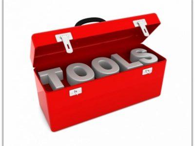 tool kit service